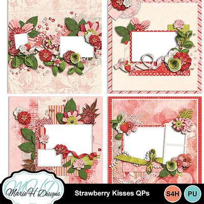 Strawberry_kisses_qps_01