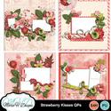 Strawberry_kisses_qps_01_small