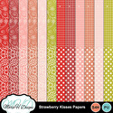 Strawberry_kisses_papers_01_small