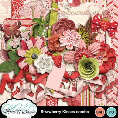 Strawberry_kisses_combo_01