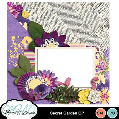 Secret_garden_qp