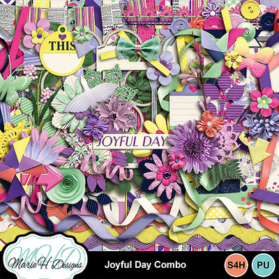 Joyful_day_combo_01