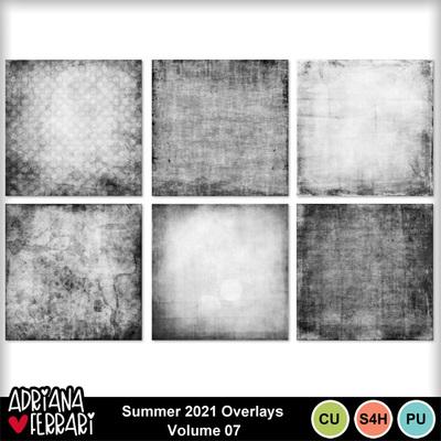 Prev-summer2021overlays-vol-07