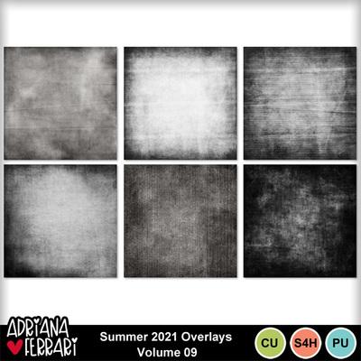 Prev-summer2021overlays-vol-09