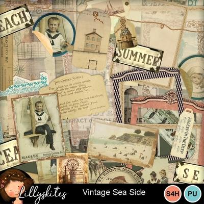 Vintage_seaside_1