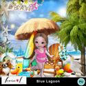 Louisel_blue_lagoon_prv_small