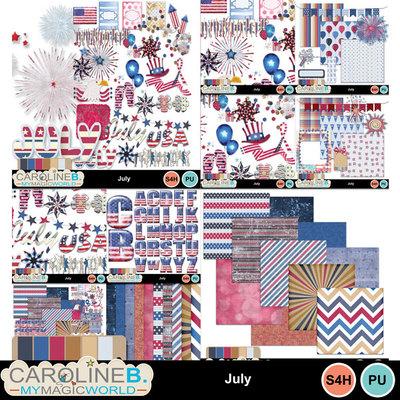 July_coll
