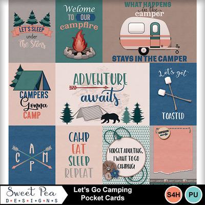 Spd_lgc_pocketcards