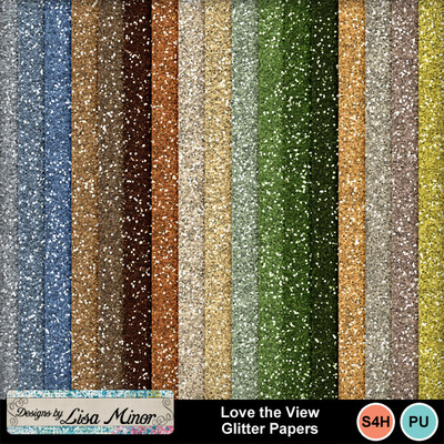 Lovetheviewglitters