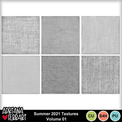 Prev-summer2021-textures-vol-1
