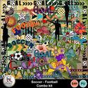 Pv_football_soccer_combokit_small
