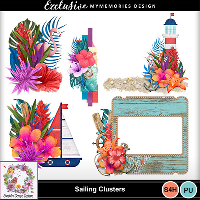 Sailing_clusters