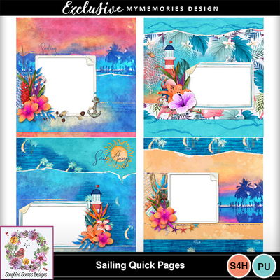 Sailing_quick_pages