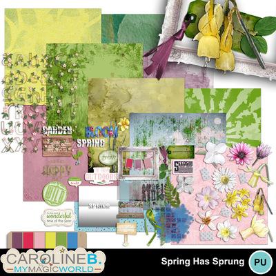 Spring-has-sprung-coll_1