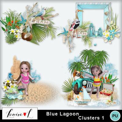 Louisel_blue_lagoon_cl1_prv