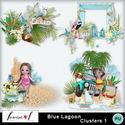 Louisel_blue_lagoon_cl1_prv_small