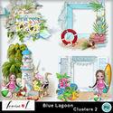 Louisel_blue_lagoon_cl2_prv_small