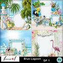 Louisel_blue_lagoon_qp1_prv_small
