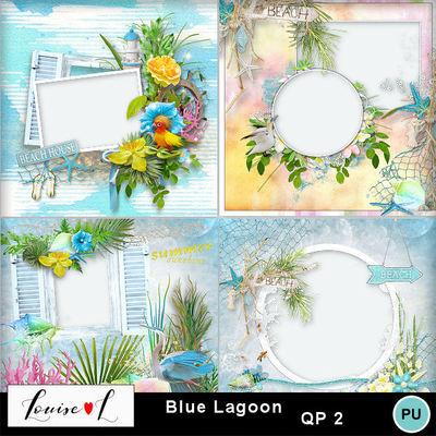 Louisel_blue_lagoon_qp2_prv