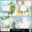 Louisel_blue_lagoon_qp2_prv_small