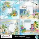 Louisel_blue_lagoon_qp3_prv_small