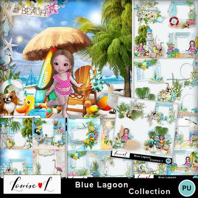 Louisel_blue_lagoon_coll_prv