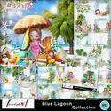Louisel_blue_lagoon_coll_prv_small