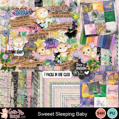 Sweetsleepingbaby13
