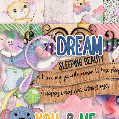 Sweetsleepingbaby2