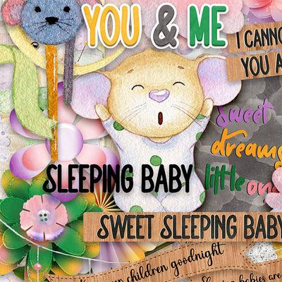 Sweetsleepingbaby5