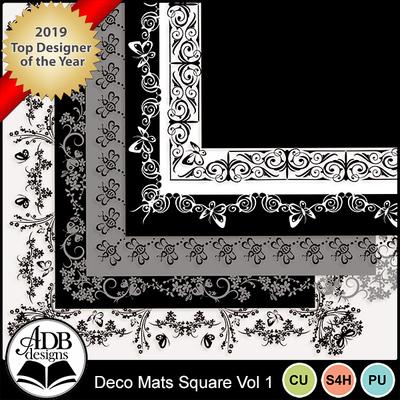 Adb_cu_deco_mats_square_v01