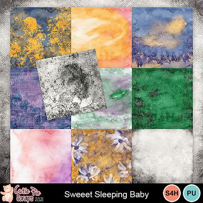 Sweetsleepingbaby10