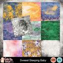 Sweetsleepingbaby10_small