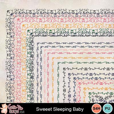Sweetsleepingbaby12