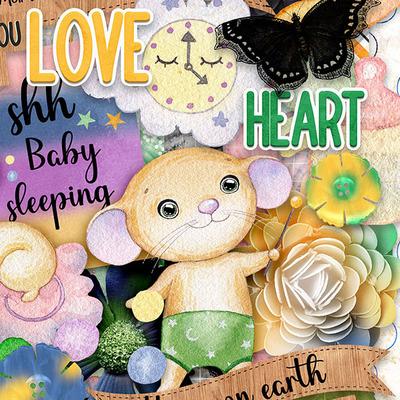Sweetsleepingbaby4