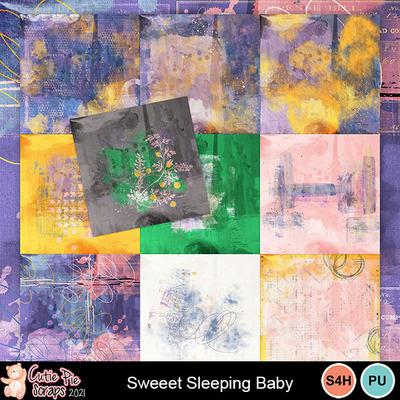 Sweetsleepingbaby11
