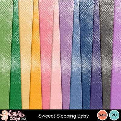 Sweetsleepingbaby7