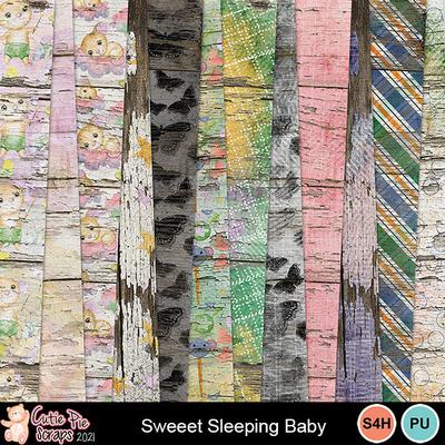 Sweetsleepingbaby9