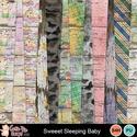 Sweetsleepingbaby9_small