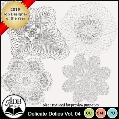 Cu_delicate_doilies_v4b