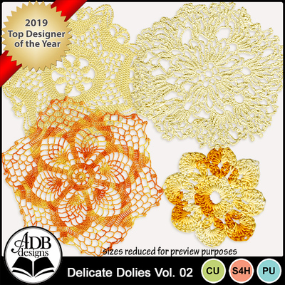 Cu_delicate_doilies_v2a