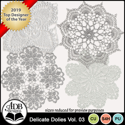 Cu_delicate_doilies_v3b