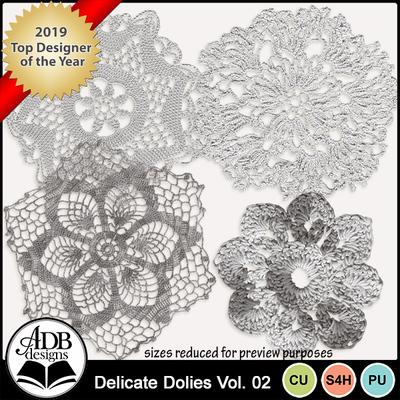 Cu_delicate_doilies_v2b