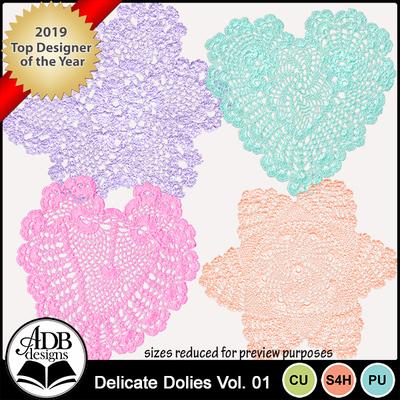 Cu_delicate_doilies_v1a