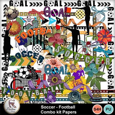 Pv_football_soccer_elements