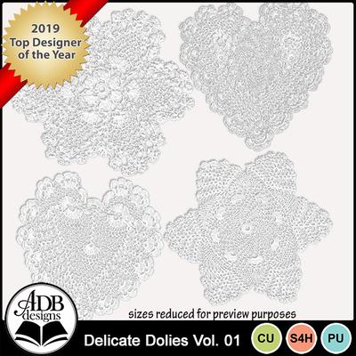 Cu_delicate_doilies_v1b