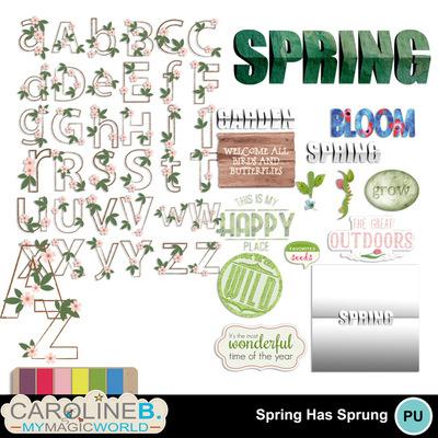 Spring-has-sprung-al-wa_1