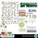 Spring-has-sprung-al-wa_1_small