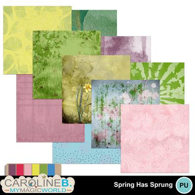 Spring-has-sprung-pp_1