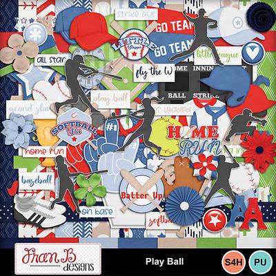 Playball1